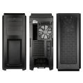 case phanteks enthoo luxe full tower black extra photo 1