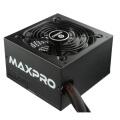 psu enermax emp500agt maxpro 500w 80 plus extra photo 2