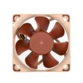 noctua nf a6x25 pwm fan 60mm extra photo 1