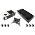 xspc raystorm ddc ex240 watercooling set extra photo 2