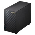 asustor as3202t profi nas server home extra photo 2