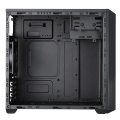 case coolermaster masterbox lite 3 solid panel extra photo 1