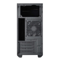 case coolermaster masterbox lite 3 solid panel extra photo 2
