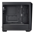 case coolermaster masterbox lite 5 extra photo 1