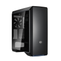 case coolermaster mastercase mc600p extra photo 1