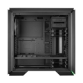 case coolermaster mastercase mc600p extra photo 2