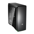 case coolermaster mastercase mc600p extra photo 4