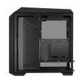 case coolermaster mastercase mc500p extra photo 1