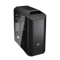 case coolermaster mastercase mc500p extra photo 3