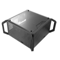 case coolermaster masterbox q300p rgb extra photo 1