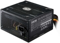 psu coolermaster elite v3 300w 230v extra photo 1