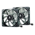 deepcool maelstrom 240t white liquid cpu cooler extra photo 1