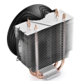 deepcool gammaxx 300r cpu air cooler extra photo 1