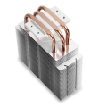 deepcool gammaxx 300r cpu air cooler extra photo 2