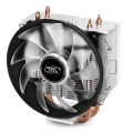 deepcool gammaxx 300r cpu air cooler extra photo 3