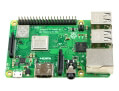 modmypi mmp 1153 raspberry pi 3 model b  extra photo 1