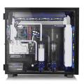 case thermaltake view 91 tempered glass rgb black extra photo 4