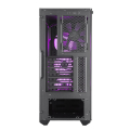 case cooler master masterbox mb511 rgb mid tower black extra photo 7