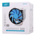 deepcool gammaxx 300 cpu air cooler extra photo 6