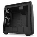 case nzxt h710 midi tower black extra photo 4