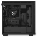 case nzxt h710 midi tower black extra photo 5
