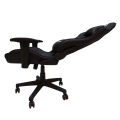 azimuth gaming chair 158 black extra photo 3