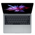laptop apple macbook pro mpxt2 133 retina intel core i5 23ghz 8gb 256gb iris 640 space grey extra photo 1
