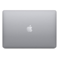 laptop apple macbook air 133 mwtj2 2020 intel core i3 11ghz 8gb 256gb ssd space grey extra photo 3