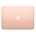 laptop apple macbook air 133 mwtl2 2020 intel core i3 11ghz 8gb 256gb ssd gold extra photo 3