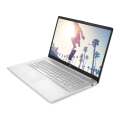 laptop hp 17 cn0970nd 173 fhd intel core i7 1165g7 8gb 512gb ssd mx450 2gb windows 10 extra photo 2