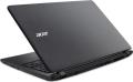 laptop acer aspire es1 523 81jn 156 amd quad core a8 7410 8gb 1tb windows 10 extra photo 1