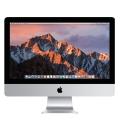 apple imac 215 retina 4k intel core i5 34ghz 8gb 1tb fusion radeon pro 560 4gb macos sierra extra photo 1
