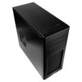 case lian li pc 7hb black extra photo 4