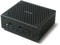 zotaczboxci547 nano intel core i5 7200u mini pc extra photo 1