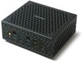 zotaczboxci527 nano intel core i3 7100u mini pc extra photo 1