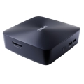asus vivo mini pc un65u bm010m i7 7500u extra photo 2