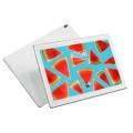 tablet lenovo tab4 10 tb x304l 101 quad core 16gb 4g wifi bt gps android 70 white extra photo 2