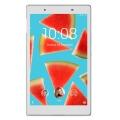 tablet lenovo tab 4 tb 8504x 8 ips quad core 16gb 4g lte wifi bt gps android 70 polar white extra photo 1