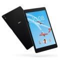 tablet lenovo tab 4 plus tb 8704x 8 octa core 16gb 3gb 4g wifi bt gps android 70 black extra photo 2