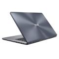 laptop asus vivobook a705ua bx319t 173 intel dual core 4405u 8gb 256gb ssd windows 10 extra photo 2