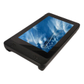tablet poe yc 68p 7 quad core android 60 with ethernet port extra photo 2