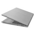 laptop lenovo ideapad 3 15iil05 81we004vpb 156 fhd intel core i3 1005g1 4gb 256gb win10s extra photo 2