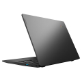 laptop lenovo chromebook s345 14ast 81wx0009mh 14 fhd touch amd a6 9220c 4gb 32gb chrome os extra photo 3