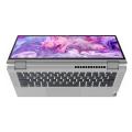 laptop lenovo ideapad flex 5 14iil05 81x100cqmh 14 fhd intel core i5 1035g1 8gb 256gb ssd w10 extra photo 6