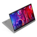laptop lenovo ideapad flex 5 14iil 81x100efmh 14 fhd touch intel i3 1005g1 4gb 128gb ssd win10s extra photo 3