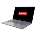 laptop lenovo thinkbook 15 iil 20sm003jrm 156 fhd intel core i7 1065g7 16gb 512gb free dos extra photo 2