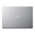 laptop acer aspire a314 22 r64k 14 fhd amd athlon 3050u 8gb 256gb ssd windows 10 extra photo 3