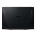 laptop acer nitro 5 an515 44 r4ec 156 fhd amd ryzen 5 4600h 16gb 512gb ssd gtx 1650ti 4gb w10 extra photo 4