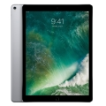 tablet apple ipad pro 2017 129 retina touch id 64gb wi fi bt space grey extra photo 1
