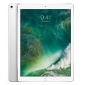 tablet apple ipad pro 2017 129 retina touch id 512gb wi fi bt silver extra photo 1